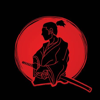 two_lonely_samurai